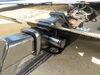 0  trailer coupler locks etrailer latch lock in use