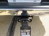 0  trailer coupler locks etrailer latch lock hitch receiver and lockset - 2 inch