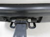 E99047 - Fits 2 Inch Hitch etrailer Rack Specific Locks