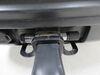 E99047 - Threaded Pin etrailer Trailer Hitch Lock