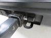 Trailer Hitch Lock E99047 - Threaded Pin - etrailer