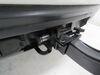 E99047 - Threaded Pin etrailer Rack Specific Locks