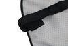 Seat Covers E99048 - Headrests - etrailer