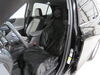 etrailer Bucket Seats - E99048 on 2020 Chevrolet Equinox