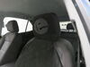 etrailer Bucket Seats - E99048 on 2021 Chevrolet Equinox