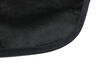 E99048 - Black etrailer Car Seat Covers