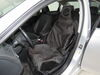 Car Seat Covers E99048 - Headrests - etrailer