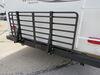 0  rv cargo carrier etrailer 24 inch deep on a vehicle