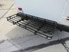 0  rv cargo carrier etrailer 500 lbs e99049