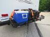 0  rv cargo carrier etrailer bumper mount 500 lbs e99049