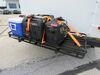 0  rv cargo carrier etrailer bumper mount 24 inch deep e99049