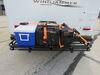 0  rv cargo carrier etrailer 500 lbs 24 inch deep e99049