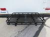 0  rv cargo carrier etrailer 500 lbs e99050