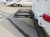 0  rv cargo carrier etrailer bumper mount 500 lbs e99050