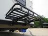 0  rv cargo carrier etrailer 500 lbs 24 inch deep e99050