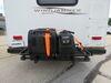 0  rv cargo carrier etrailer 24 inch deep in use