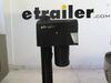 EJ-3520-BBX - 1 Jack etrailer A-Frame Jack