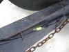 Camper Jacks EJ-3520-BBX - 3500 lbs - etrailer