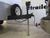 etrailer A-Frame Jack - EJ-3520-BBX