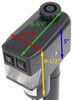 etrailer 2-1/4 Inch Camper Jacks - EJ-3520-BBX