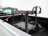 Erickson 1000 lbs Truck Bed Accessories - EM01003