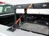 EM01003 - No-Drill Application Erickson Tie Down Anchors