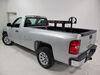 Erickson Truck Bed Accessories - EM01003