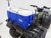 """Erickson ATV Cargo Net - 15"""" x 30"""" Black EM01016"""