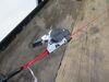 Erickson 0 - 1 Inch Wide Ratchet Straps - EM04418