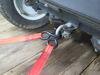 Ratchet Straps EM04418 - 6 - 10 Feet Long - Erickson