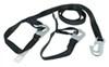 Erickson Recovery Strap - EM05001