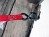 Ratchet Straps EM05710 - 2 Straps - Erickson