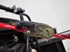 EM05710 - 6 - 10 Feet Long Erickson Trailer,Truck Bed