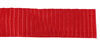 erickson ratchet straps 6 - 10 feet long 0 1 inch wide em05710