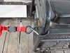 EM05710 - Manual Erickson Ratchet Straps