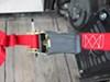 Ratchet Straps EM05710 - Manual - Erickson