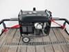 EM05729 - S-Hooks,Soft Ties Erickson Trailer,Truck Bed