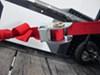 Erickson Trailer,Truck Bed - EM05729