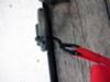 Erickson Motorcycle Tie Downs - EM05729