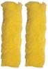 Erickson Accessories and Parts - EM06305-2
