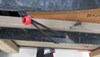Erickson 0 - 5 Feet Long Bungee Cords - EM06650
