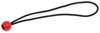 Erickson Bungee Cords - EM06650