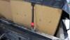 Erickson Bungee Cord Bungee Cords - EM06650