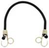 Bungee Cords EM06665 - 0 - 5 Feet Long - Erickson