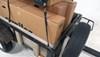 Erickson Bungee Cords - EM06701