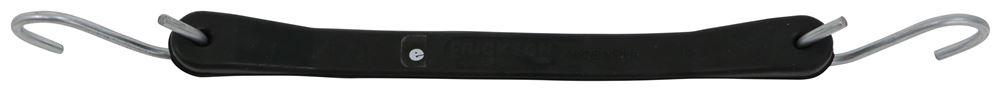 Erickson Bungee Strap Bungee Cords - EM06701