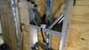 Erickson Trailer,Truck Bed,Cargo Carrier,Roof Rack - EM06701
