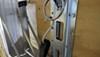 EM06701 - 1 Cord Erickson Trailer,Truck Bed,Cargo Carrier,Roof Rack