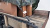 EM06701 - Bungee Strap Erickson Trailer,Truck Bed,Cargo Carrier,Roof Rack