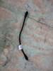 Bungee Cords EM06702 - 0 - 5 Feet Long - Erickson